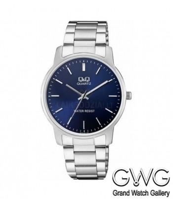 Q&Q QA46J202Y мужские кварцевые часы