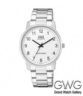 Q&Q QA46J204Y мужские кварцевые часы