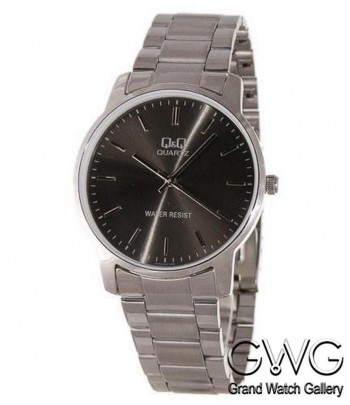 Q&Q QA46J212Y мужские кварцевые часы