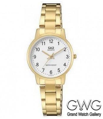 Q&Q QA47J004Y женские кварцевые часы