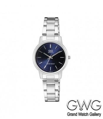 Q&Q QA47J202Y женские кварцевые часы