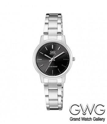 Q&Q QA47J212Y женские кварцевые часы