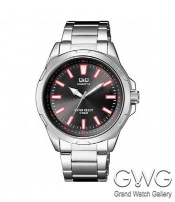 Q&Q QA48J202Y мужские кварцевые часы