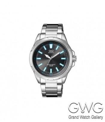 Q&Q QA48J212Y мужские кварцевые часы