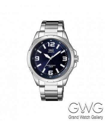 Q&Q QA48J215Y мужские кварцевые часы