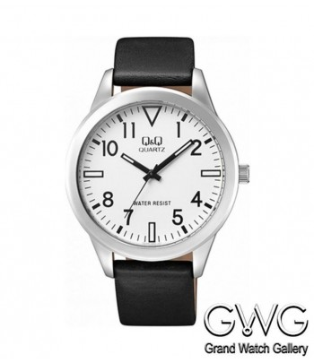 Q&Q QA52J304Y мужские кварцевые часы