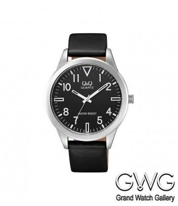 Q&Q QA52J305Y мужские кварцевые часы