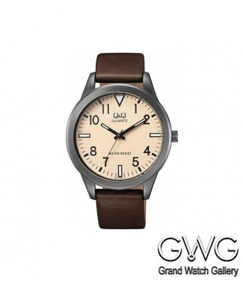Q&Q QA52J503Y мужские кварцевые часы
