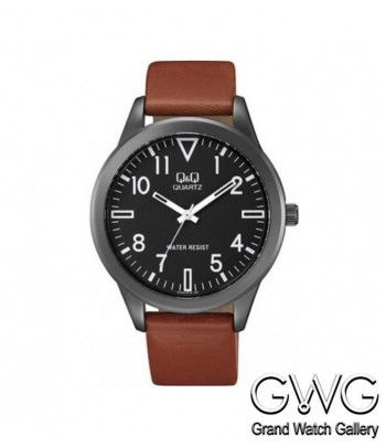 Q&Q QA52J515Y мужские кварцевые часы