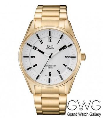 Q&Q QA54J004Y мужские кварцевые часы