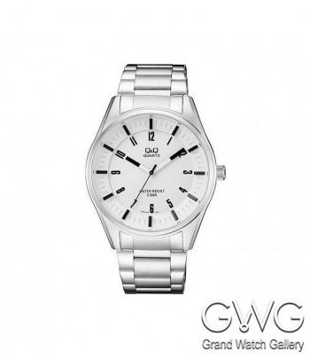 Q&Q QA54J204Y мужские кварцевые часы