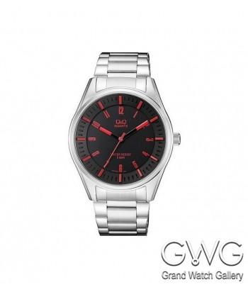 Q&Q QA54J205Y мужские кварцевые часы