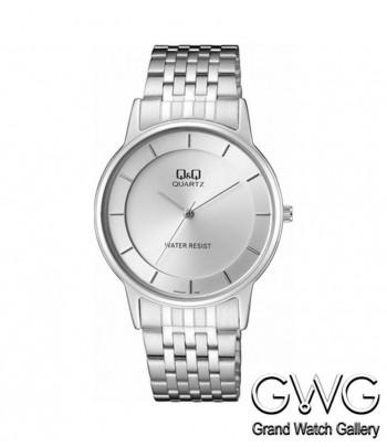 Q&Q QA56J201Y мужские кварцевые часы