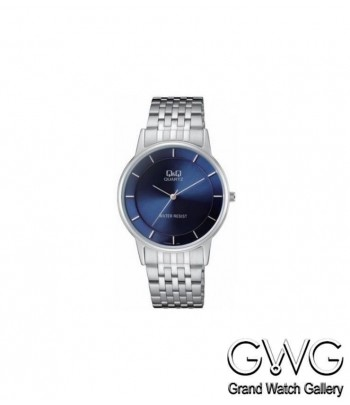 Q&Q QA56J202Y мужские кварцевые часы