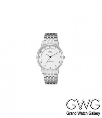 Q&Q QA56J204Y мужские кварцевые часы