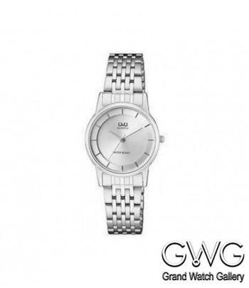 Q&Q QA57J201Y женские кварцевые часы