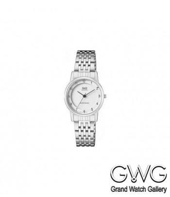 Q&Q QA57J204Y женские кварцевые часы