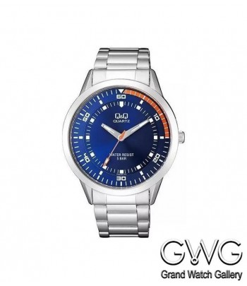 Q&Q QA58J202Y мужские кварцевые часы