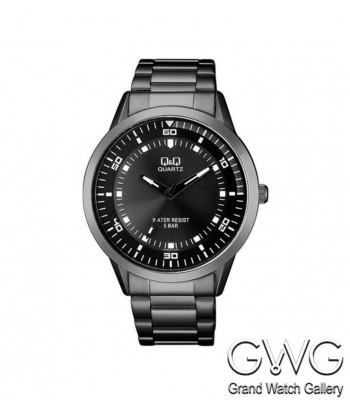 Q&Q QA58J412Y мужские кварцевые часы