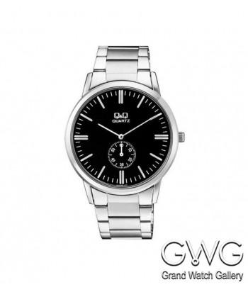 Q&Q QA60J202Y мужские кварцевые часы