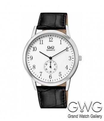 Q&Q QA60J304Y мужские кварцевые часы