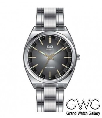 Q&Q QA74J202Y мужские кварцевые часы