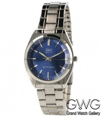 Q&Q QA74J212Y мужские кварцевые часы