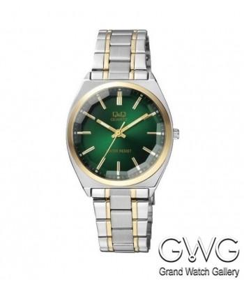Q&Q QA74J422Y мужские кварцевые часы