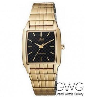 Q&Q QA78-002Y женские кварцевые часы