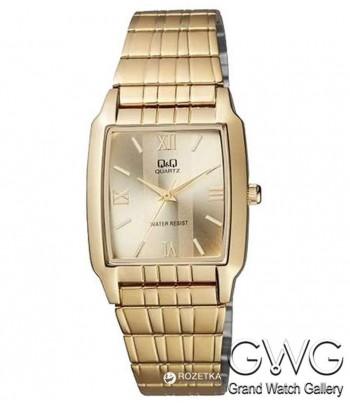 Q&Q QA78-006Y женские кварцевые часы