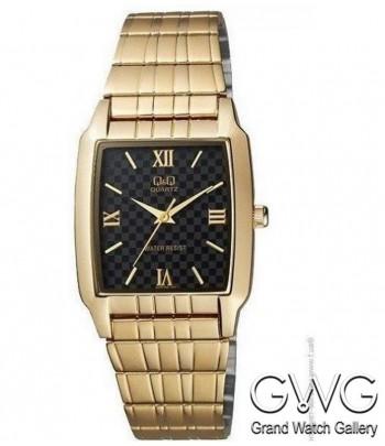 Q&Q QA78-008Y женские кварцевые часы