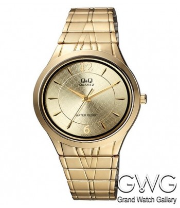 Q&Q QA84-010Y мужские кварцевые часы