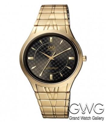 Q&Q QA84-012Y мужские кварцевые часы