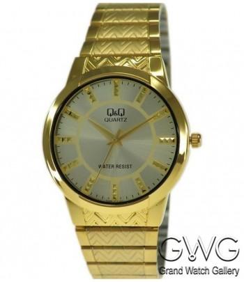 Q&Q QA86-010Y женские кварцевые часы