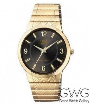 Q&Q QA86-015Y мужские кварцевые часы