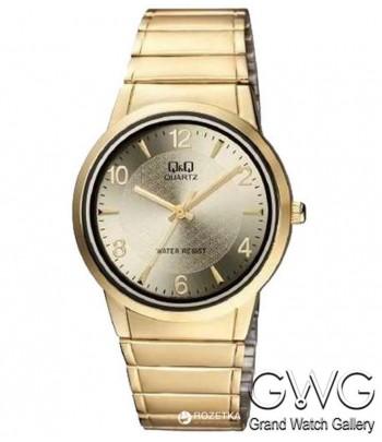 Q&Q QA88-003Y мужские кварцевые часы