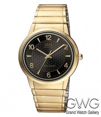 Q&Q QA88-005Y мужские кварцевые часы