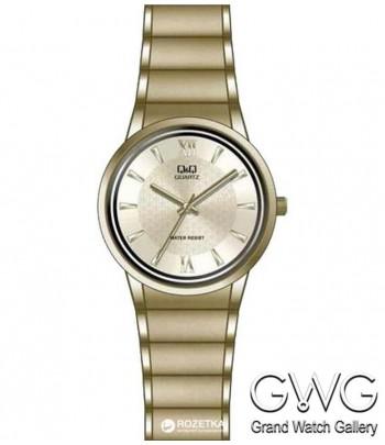 Q&Q QA88-010Y мужские кварцевые часы