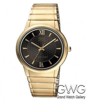 Q&Q QA88-012Y мужские кварцевые часы