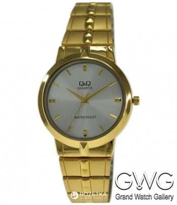 Q&Q QA90-001Y женские кварцевые часы
