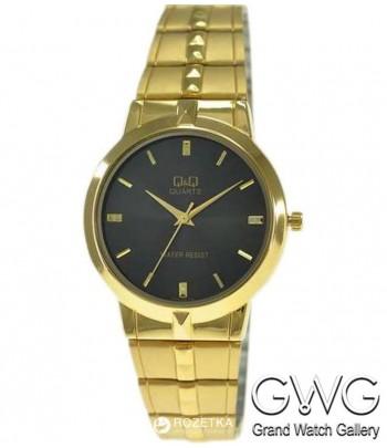 Q&Q QA90-002Y женские кварцевые часы