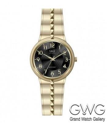 Q&Q QA90-005Y женские кварцевые часы