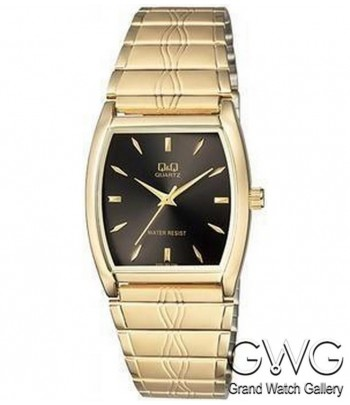 Q&Q QA92-002Y женские кварцевые часы