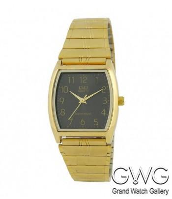 Q&Q QA92-005Y мужские кварцевые часы