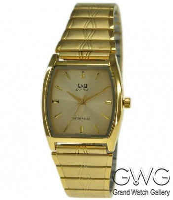 Q&Q QA92-010Y женские кварцевые часы