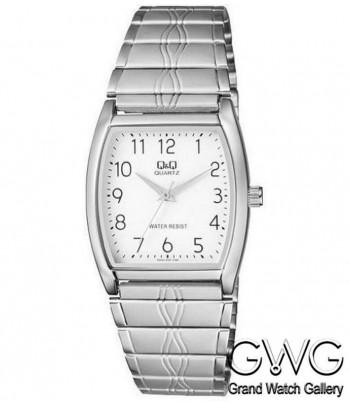 Q&Q QA92-204Y женские кварцевые часы