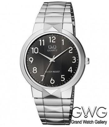 Q&Q QA94-205Y мужские кварцевые часы
