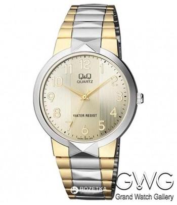 Q&Q QA94-403Y мужские кварцевые часы