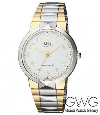 Q&Q QA94-404Y мужские кварцевые часы