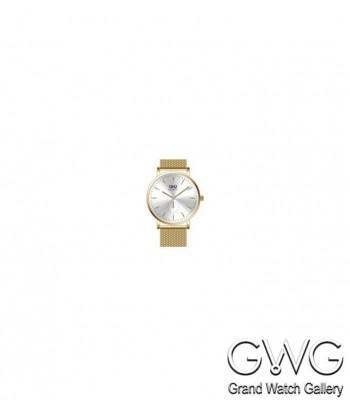 Q&Q QA96J001Y мужские кварцевые часы